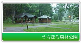 うらほろ森林公園